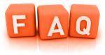 FAQ - Etape par étape : 80 à 210€ grâce à L'Offre de parrainage Ing Direct