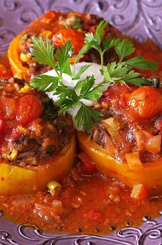 Beef Dishes, Veggie Dishes, Great Recipes, Dinner Recipes, Dinner Ideas, Favorite Recipes, Cheap Meals, Ground Beef Recipes, One Pot Meals