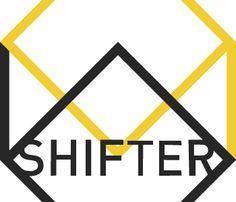 O Shifter vai oferecer 3 convites para o concerto de hoje da banda, no MUSICBOX LISBOA, curado pela Tradiio .. #shifterpt #tradiio #stonewolfband #tswb