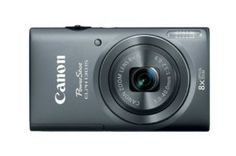 canon-powershot-elph-130-is-16-0-mp-digital-camera-with-8x-optical-zoom-28mm-wide-angle-lens-and-720p-hd-video-recording-gray