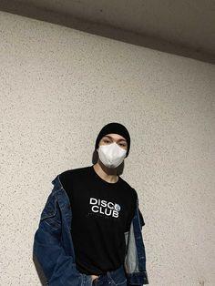 Woozi, Mingyu Wonwoo, Vernon Seventeen, Seventeen Debut, Seventeen Wonwoo, Vernon Chwe, Disco Club, Choi Hansol, Vernon Hansol