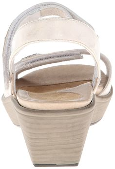 882edcbc3fe Naot Women s Reserve Wedge Sandal  gt  gt  gt  You can find out more