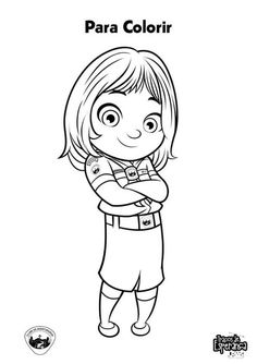 Home Schooling, Bible, Drawings, Adventurer, Scouts, Crafts, Fictional Characters, Print Coloring Pages, Gift Box Templates