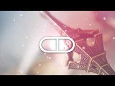 The Chainsmokers - Paris (bvd kult Remix) The Chainsmokers Paris, Honda Logo, World, Music, Youtube, Musica, Musik, Muziek, The World