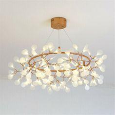 Globe Pendant Light, Modern Pendant Light, Chandelier Pendant Lights, Chandelier Ideas, Ceiling Pendant, Hanging Ceiling Lights, Hanging Light Fixtures, Hanging Lamps, Ceiling Fans