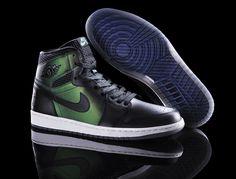 Nike SB x Air Jordan I