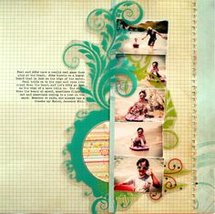 http://justimagine-ddoc.com/crafts/scrap-book-ideas/Scrap Book Ideas |Pinned from PinTo for iPad|