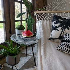 Take a peek behind the scenes, on location for our Summer 2017 catalogue photoshoot 📷 Behind The Scenes, Photoshoot, Summer, Home Decor, Summer Time, Decoration Home, Photo Shoot, Room Decor, Verano