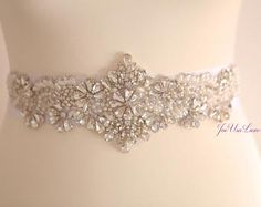 Crystal sash belt , Bridal Belt, Bridal Sash, Wedding gown belt,Dresses belt, Evening dress belt, Bridal dress belt, Wedding dress sash, Rhinestone belt, Wedding dress belt, Swarovski belt , Belts and sashes, Jeweled bridal sash, Crystal belt sash , Brial sash belt , Crystal bridal belt, Sash, Crystal sash belt ,Wedding gown belt,Dresses belt, Evening belt, Bridal dress belt,Wedding dress sash, Rhinestone belt, Wedding dress belt, Bridal sash, Wedding dress belt, Crystal Wedding belt ,