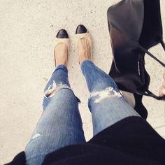 ❤️❤️❤️ #jeans #loucaporjeans