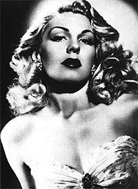 Divas, Retro Vintage, Statue, Nostalgia, Portraits, Icons, Tv, Google, Movie Stars