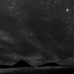 Volcán Licancabur, Atacama Desert, Northern Chile