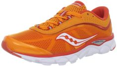 Saucony Womens Virrata Running M US * Visit the image link more details. Shoes Heels Pumps, Flats, Flat Shoes, Women's Shoes, Comfortable Boots, Womens Slippers, Running Shoes, Athletic Shoes, Sneakers Nike