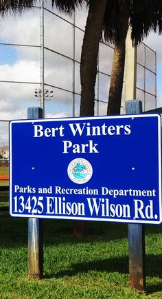 BERT WINTERS PARK found in sunny Juno Beach is a well equiped and perfectly located ocean front park in Juno Beach Florida. So much to do at Bert Winters park! Great for BBQs, Picnics and sun filled beach days. For more info on Bert Winters Park use this link: http://goo.gl/P75b4L #bertwinterspark #junobeach #florida #junobeachfl http://goo.gl/P75b4L