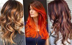 Как безошибочно выбрать цвет волос – оказывается, большинство женщин делают это неправильно