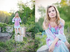 Shot By An Angel Photography - Kiss Boutique - Megan Stewart - Cumming, Ga