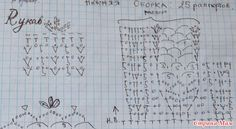 Информация с ОСИНКИ  http://club.osinka.ru/  Лиф у Антонии как у платья Венера и Джоли (только рукавчики есть).