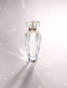 Live the dream in our most iconic fragrance. | Victoria's Secret Heavenly Eau de Parfum