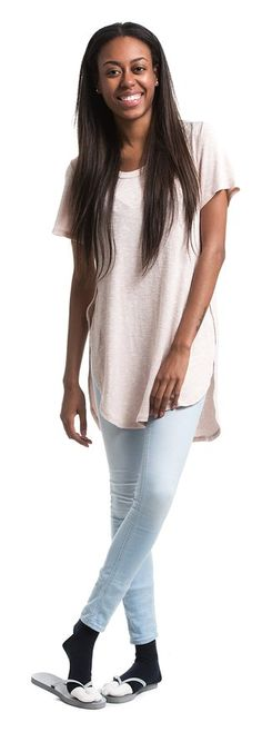 Hooters style sexy shirts custimized logo — img 14