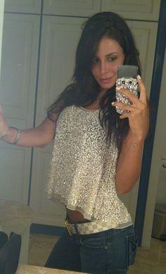Jennifer Stano's Blog: July 2011