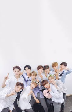 wanna one wallpaper Jinyoung, Cho Chang, All About Kpop, Guan Lin, Lai Guanlin, Ong Seongwoo, Ha Sungwoon, Golden Child, Produce 101