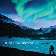14 Best Iceland Travel and Language images | Iceland travel
