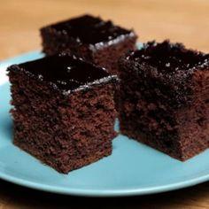 7 pihe-puha kevert sütemény egy óra alatt   Nosalty Breakfast Recipes, Sweets, Snacks, Baking, Desserts, Food, Addiction, Cakes, Easy Meals