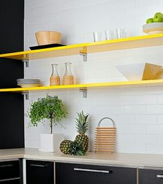 Tiili välitilalevy Backsplash, Shelves, Nice, Home Decor, Shelving, Decoration Home, Room Decor, Shelf, Interior Design
