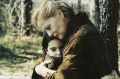 VA OU TON COEUR TE PORTE (1996)