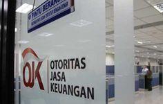 "Hasil seleksi tahap kedua terbilang minim ""bintang"" | PT Rifan Financindo Berjangka Cabang Bandung   Seleksi tahap kedua calon Dewan Komisioner (DK) Otoritas Jasa Keuangan (OJK) Periode 2017-2022 telah rampung. Hasilnya, dari 107 nama yang yang lolos tahap pertama, hanya 35 nama saja dinyatakan lolos tahap kedua.  Sejumlah nama-nama besar justru bertumbangan. Sebut saja Direktur Utama Bursa Efek Indonesia (BEI) Tito Sulistio dan Ketua Dewan Komisioner OJK Muliaman Hadad.  Praktis, hanya…"