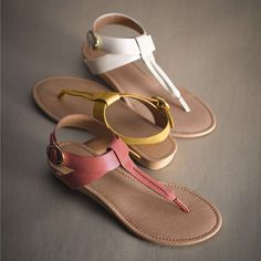 FOSSIL® Women Shoes:Women Suzie Sandal FFW4231