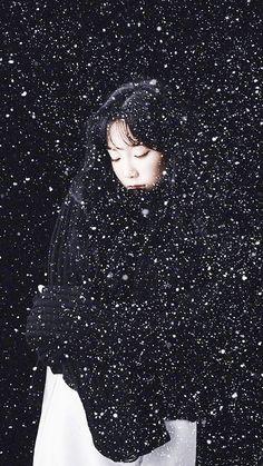 Christmas album Taeyeon