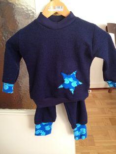 Klestrollet Logos, Sweatshirts, Sweaters, Fashion, Moda, Fashion Styles, Logo, Trainers, Sweater