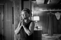 The Mother of the Bride   Melissa Pepin Photography