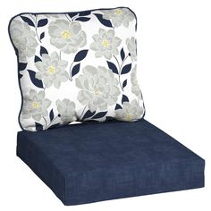 chair cushions outdoor chair cushions