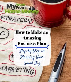 Business Plan Essentials Plus Free Business Plan Samples For