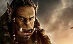 [Online] Warcraft: Początek | Cały Film | Do Pobrania  Zapraszamy także na : KinomaniaTV ►Oficjalna Strona: http://kinomaniatv.pl/ ►Facebook: https://www.facebook.com/kinomaniatv/?ref=aymt_homepage_panel ►Twitter: http://www.twitter.com/TvKinomaniak ►Instagram: https://www.instagram.com/kinomaniatv/ ►YouTube: https://www.youtube.com/channel/UCKT8BKM78GZnfhzuw9aKDhg ►Imgur:  http://kinomaniatv.imgur.com