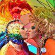 Encontro LGBT vai ocupar a Praça da Liberdade