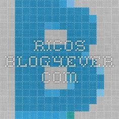 ricos.blog4ever.com