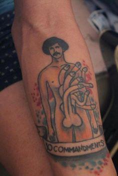 446 Best Stupidbad Tattoos Images Worst Tattoos Bad Tattoos