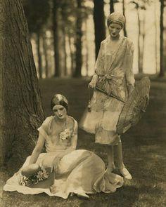 Kargere, 1926.
