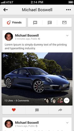 Profiles-mobile-scrolled