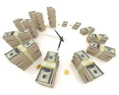structured settlement annuity companies, structured settlement, structured settlements annuities, structured settlement buyer, structured settlement purchasers, structured settlement investments, structured settlement sell, cash out structured settlement, structured settlement quote, buying structured settlements, purchase structured settlements, structured settlement company, selling a structured settlement, structured settlement need cash now