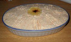 Reteta culinara Salata de icre cu ceapa din categoria Aperitive / Garnituri. Cum sa faci Salata de icre cu ceapa