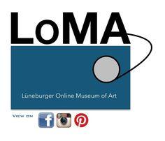 #loma #lüneburg #lueneburg