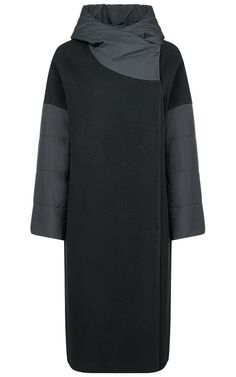 2016 Plus Size Autumn Winter Women Dress Turtleneck Casual Loose Patchwork Robe Cotton Soft Black Gray Red Tunic VestidosH-line Paneled Turtleneck Long Sleeve Casual TunicGender: WomenDresses Length: Knee-LengthMaterial: Polyester,Lanon,CottonDecorat Muslim Fashion, Hijab Fashion, Fashion Dresses, Hijab Stile, Moda Chic, Mode Hijab, Winter Coats Women, Plus Size Fashion, Winter Fashion