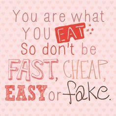 10 motiverende lekker-lijf-quotes - Body - Flair