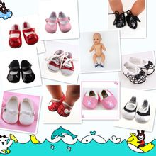 """http://babyclothes.fashiongarments.biz/  New Style shoes Wear fit 43cm Baby Born zapf, Children best Birthday Gift, http://babyclothes.fashiongarments.biz/products/new-style-shoes-wear-fit-43cm-baby-born-zapf-children-best-birthday-gift/,    Doll Dresses For 18″ American Girl   Fashion Design,Washable  Only doll shoes,doll are not Included! ,    Doll Dresses For 18"""" American Girl  Fashion Design,Washable Only doll shoes,doll are not Included!Please Notice:1. Order more than $200…"""