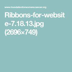 Ribbons-for-website-7.18.13.jpg (2696×749)