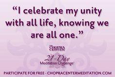 The divine in me recognizes the divine in you-- Namaste... <3 Inspired-Nourishment.com  #healthcoach #deepakchopra #meditate #grateful #abundance